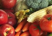 FruitsVegs.jpg